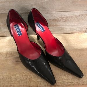 Bakers high heels size 8